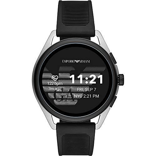 Emporio Armani Reloj de Pulsera ART5021