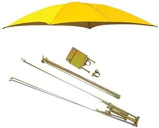 Best rops tractor umbrella Reviews