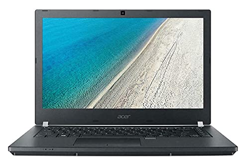 Compare Acer TravelMate P449 (TMP449) vs other laptops