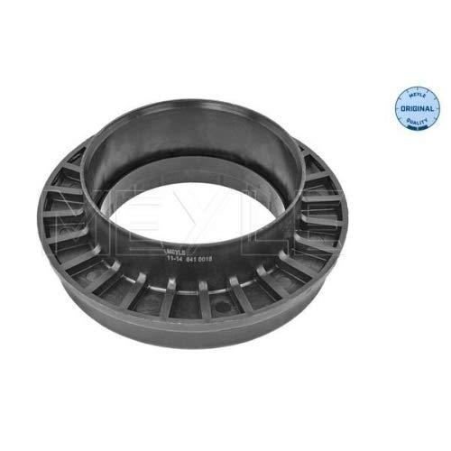 Meyle 11-14 641 0018 Appareil d'appui à balancier, coupelle de suspension