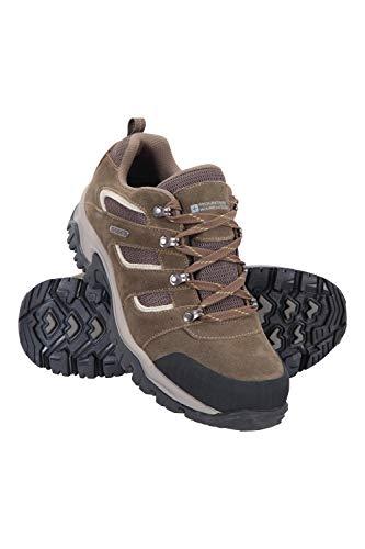 Mountain Warehouse Voyage Hiking Boots