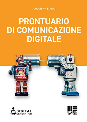 Prontuario di comunicazione digitale