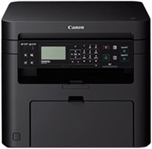Canon imageCLASS MF212w 3-in-1 Mono MFP Laser Airprint Wireless Printer/Copier/Scanner
