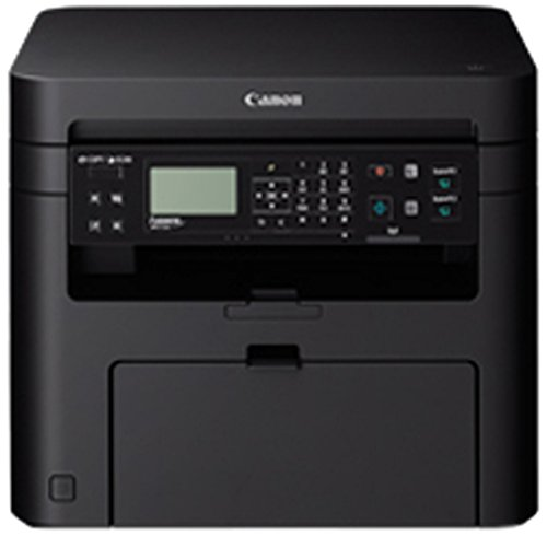 Canon imageCLASS MF212w 3-in-1 Mono MFP Laser Airprint Wireless Printer/Copier/Scanner