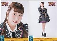 NMB48劇場 スペシャルウィーク2018 単独十番勝負第二弾ランダム写真日下こ