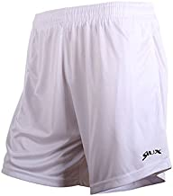Amazon.es: Pantalones Padel