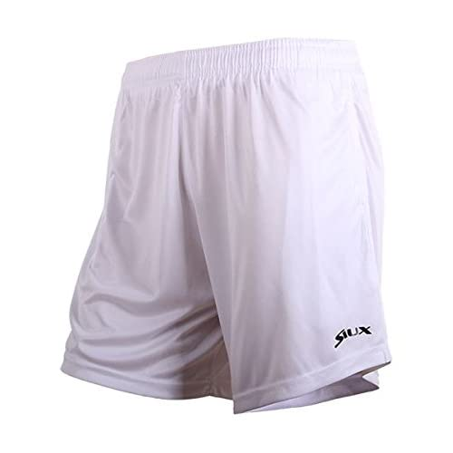 Pantalon Padel: Amazon.es