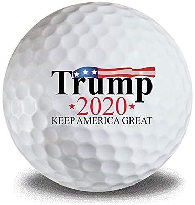 Donald Trump 2020 Keep