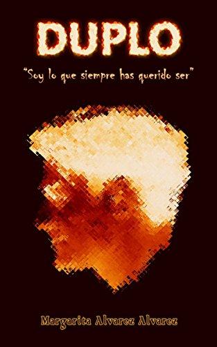 Duplo (Novela psicológica) eBook: Alvarez Alvarez, Margarita ...