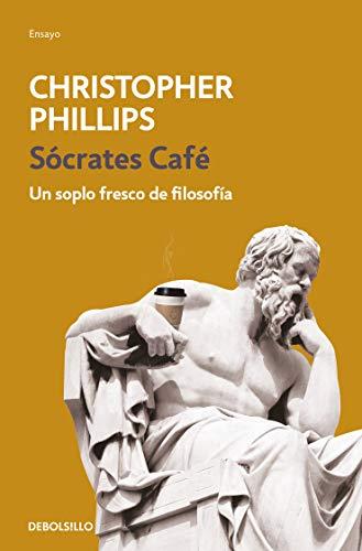 Sócrates café / Socrates Café