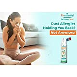 Zoom IMG-2 puressentiel spray purificante 41 o