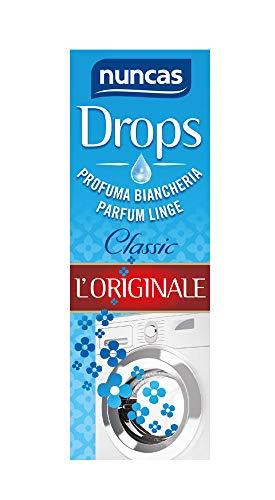 Drops Classic