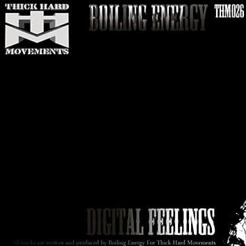 Digital Feelings