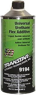 TRANSTAR 9194 Universal Urethane Flex Additive - 1 Quart