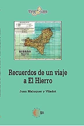 Amazon.com: Juan Hierro