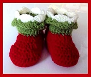 Zapatos para bebe, zapatitos para ninq