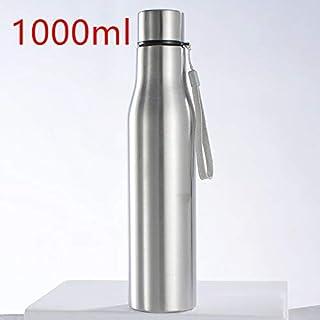 Mejor Botellas Hidraulicas Baratas
