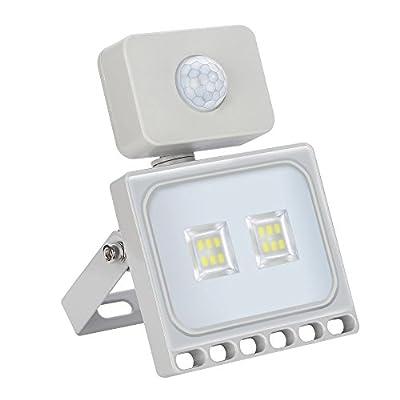 200W High Bay Lighting UFO LED Lights 24000 Lumen 6000K Bright White 120¡ãBeam Angle,IP54 Waterproof Dust proof Indoor Area Warehouse Lighting