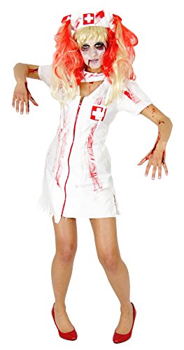 - Einfache Teen Halloween Kostüme