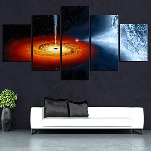 Fantasy Frame selbstklebendes 4er Set 10x15 cm