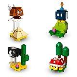 Zoom IMG-2 lego super mario pack personaggi