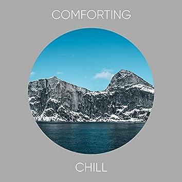 # Comforting Chill