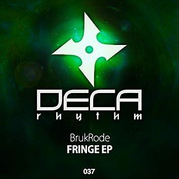 Fringe EP