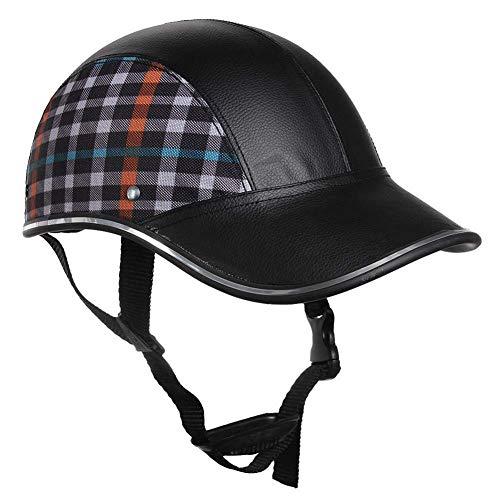 YLL Mountain Bike Helmet Adult, 52-60Cm/20.47-23.62 Inch Windproof Women Ladies Helmet Bike Helmet Men Helmet for Bike Bicycle Skateboard Cycling Scooter