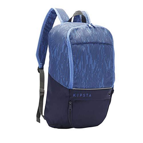Mochila deportiva Essential 17 litros azul