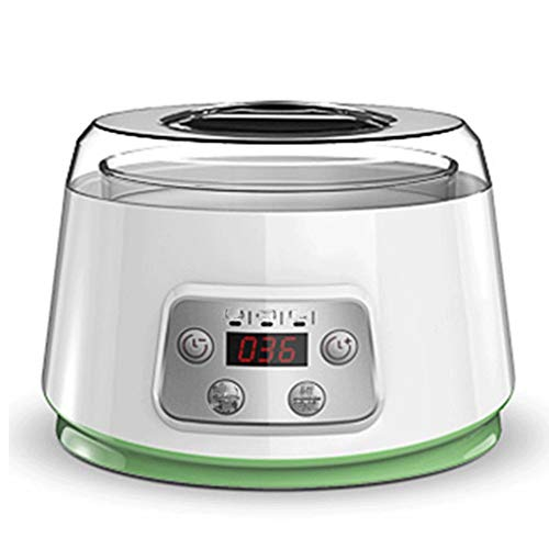 Affordable SFYSP Easy to operate, convenient and practical,multifunction.Household Automatic Glass L...