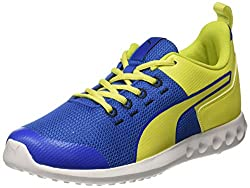 Puma Men's Chromeson IDP Running Shoes