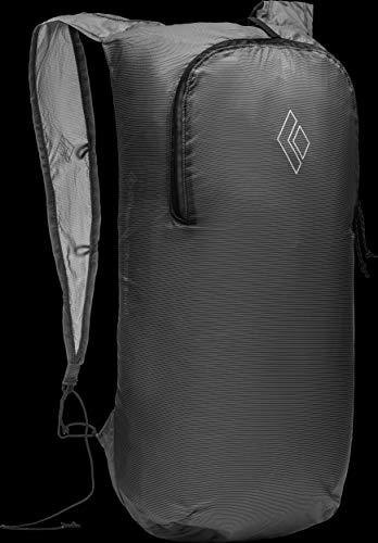 Black Diamond Vapor Rucksack, Black
