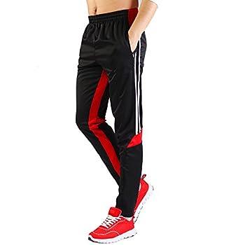 Best soccer pants skinny Reviews