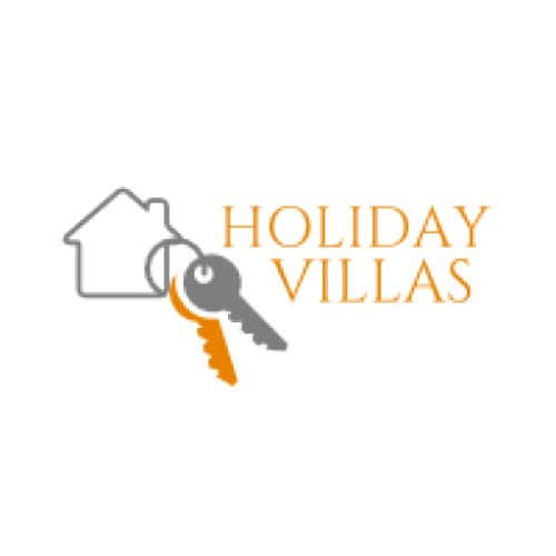 Holiday Villas Puzzle Game
