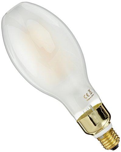 Segula LED-lamp, 20 W, mat