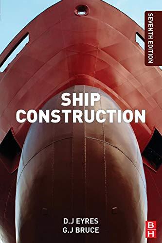 Ship Construction
