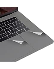 Palm Rest Cover for MacBook Pro