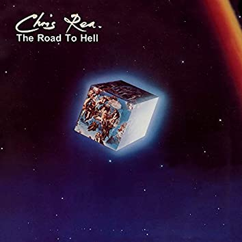 The Road to Hell (Deluxe Edition) [2019 Remaster]
