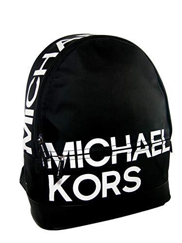 backpack michael kors purse luggage school