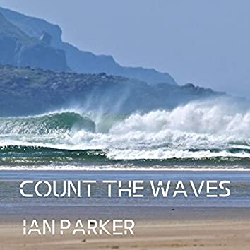 Count the Waves