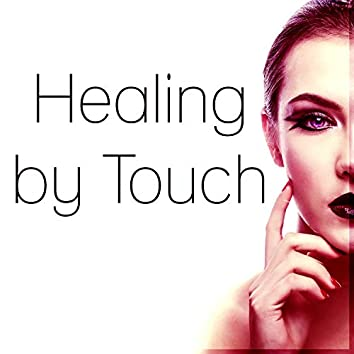 Healing by Touch – Nature Sounds, Sauna & Spa, Reiki, Relaxing Massage, Calming Music for Spa