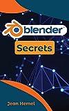 Blender Secrets Vol 1