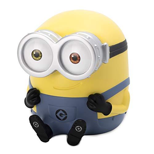 ABYstyle - Minions - Hucha - Bob
