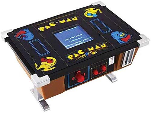 coleco mini arcade - 2