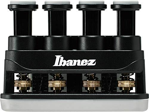Ibanez Finger Trainer (IFT20)