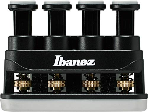Ibanez IFT20 Fingertrainer