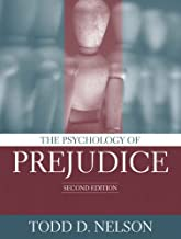 Best psychology of prejudice nelson Reviews