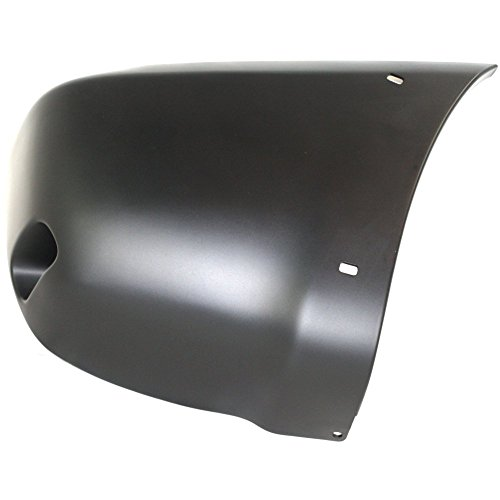 05 rav 4 rear wheel cover - 2