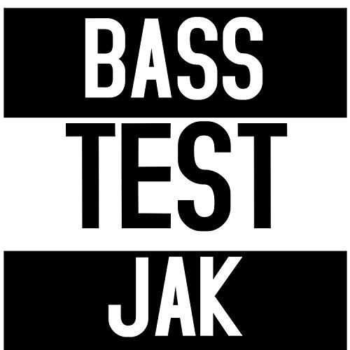 Bass Test