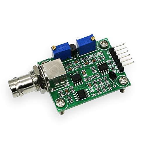 LTH-GD Sensor Actual Líquido PH Control de Supervisión módulo del Sensor de Valor de detección de Corriendo